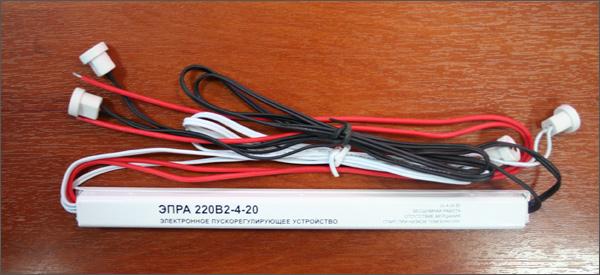 силовые бронь кабели схема соединение