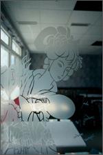Aslan, пленка Аслан, декоративная пленка